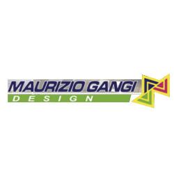 Gangi Arreda L'Arte di Arredare - Arredamenti - vendita al dettaglio Randazzo