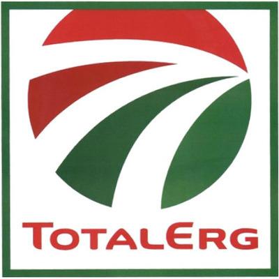 Distributore Totalerg - Bar Tabacchi - Distribuzione carburanti e stazioni di servizio Cavallermaggiore