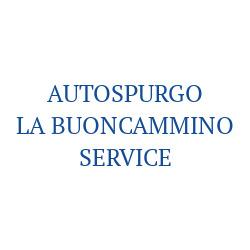 La Buoncammino Service srl - Lavori agricoli e forestali Cardedu