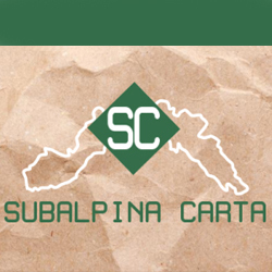 Subalpina Carta - Buste e sacchetti Genova
