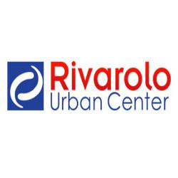 Centro Commerciale Rivarolo Urban Center - Centri commerciali Rivarolo Canavese
