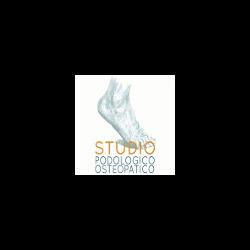 Studio Podologico Osteopatico La Rocca - Osteopatia Milano