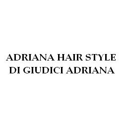 Adriana Hair Style - Parrucchieri per donna Bergamo
