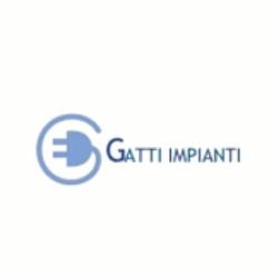 Gatti Impianti - Domotica Cividate Al Piano