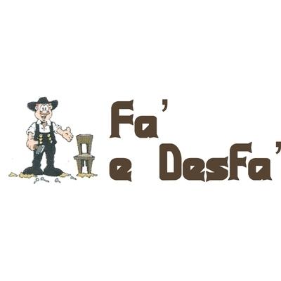 Fa' e Desfa' - Traslochi Brembate Di Sopra