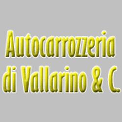 Carrozzeria Autonautica - Carrozzerie automobili Arenzano