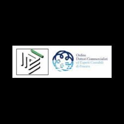 Studio Commercialista di Fulvio di di Fulvio Danilo - Consulenza amministrativa, fiscale e tributaria Cepagatti