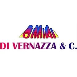 C.M.A. Vernazza e C. - Zanzariere Celle Ligure