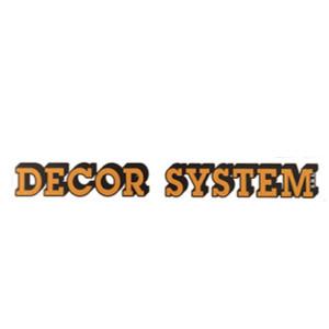 Decor System