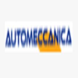 Automeccanica - Autofficine e centri assistenza Ripalimosani