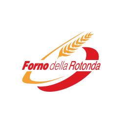 Forno della Rotonda Spa - Panifici industriali ed artigianali Caronno Pertusella