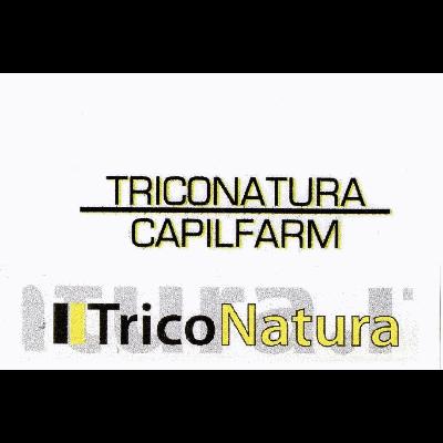 Triconatura - Parrucche e toupets Torino
