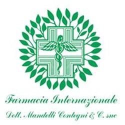 Farmacia Internazionale Mandelli Contegni - Farmacie Varese