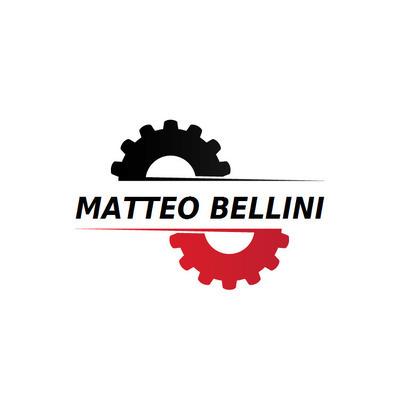 Matteo Bellini Revisione e Commercio Macchine Utensili - Macchine utensili - commercio Gallarate