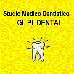 Studio Dentistico Gi.Pi. Dental