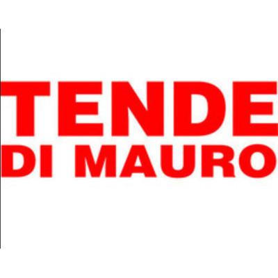 Tende di Mauro
