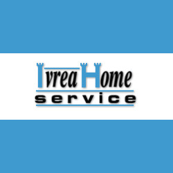 Ivrea Home Service
