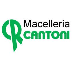 Macelleria Cantoni - Macellerie Sondrio