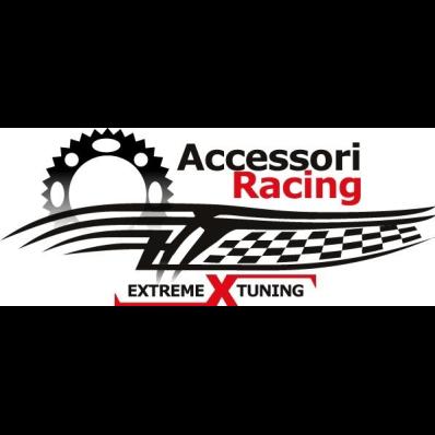 Accessoriracing - Motocicli e motocarri accessori e parti - vendita al dettaglio Santo Stefano Di Magra