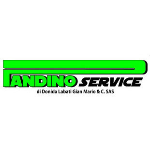 Pandino Service Autonoleggio Ncc - Autonoleggio Pandino