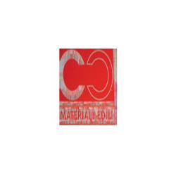 Castelnuovo Carletto - Edilizia - materiali Barghe