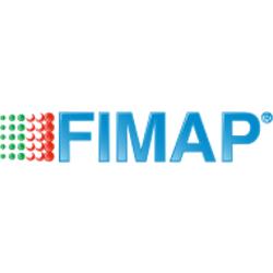 Fimap - Macchine pulizia industriale Zevio