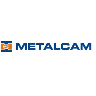 Metalcam S.p.a. - Acciaierie Breno