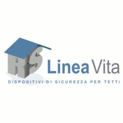 Impresa Edile Riva Sergio di Riva Gianpietro & C. S.a.s.