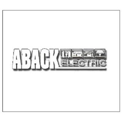 Aback Electric - Aprimatic - Porte basculanti, ribaltabili e sezionali Abbiategrasso