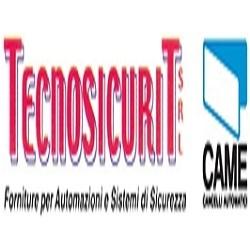Tecnosicurit - Televisione a circuito chiuso - impianti, apparecchi e programmi Galliate