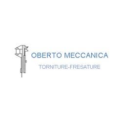 Oberto Meccanica - Trasmissioni e supporti Lusignano
