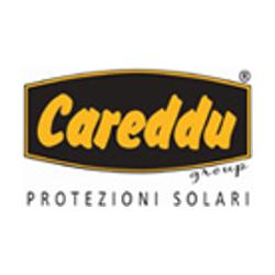 Careddu Group - Tende da sole Capriano Del Colle