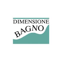 Dimensione Bagno Srl - Idrosanitari - commercio Pessano Con Bornago