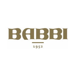 Babbi - Dolciumi - produzione Bertinoro