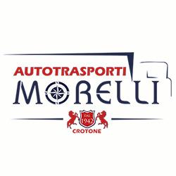 Autotrasporti Morelli Srl - Autotrasporti Crotone