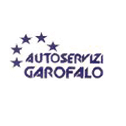 Autoservizi Garofalo - Autonoleggio Sestriere