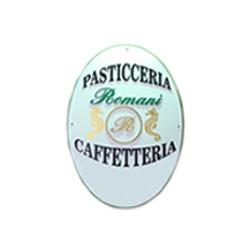Pasticceria Romani - Pasticceria e confetteria prodotti - produzione e ingrosso San Benedetto Del Tronto