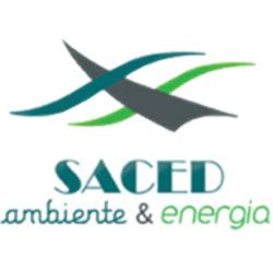 Saced - Ecologia - studi consulenza e servizi Trinita'