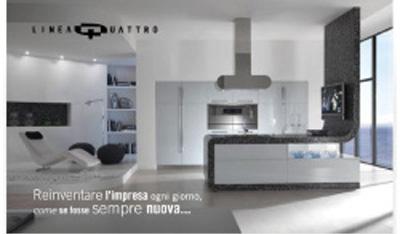 Cucine componibili a Castelplanio | PagineGialle.it
