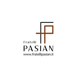 F.lli Pasian S.n.c. - Giochi per giardini e parchi San Michele Al Tagliamento