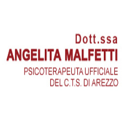 Malfetti Dr.ssa Angelita - Psicologi - studi Torrita Di Siena