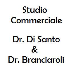 Studio Commercialista Dottori di Santo e Branciaroli - Dottori commercialisti - studi Giulianova