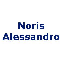 Noris Alessandro - Impianti idraulici e termoidraulici Darfo Boario Terme