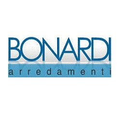 Arredamenti Bonardi - Arredamenti - vendita al dettaglio Idro
