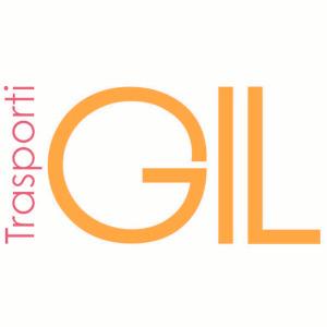 Trasporti Gil - Autotrasporti Treia