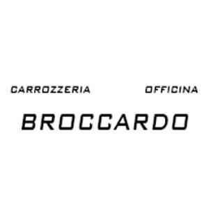 Autofficina Broccardo Ermelino - Automobili - commercio Santorso