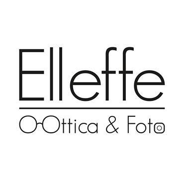 Foto Ottica Elleffe - Articoli regalo - vendita al dettaglio Endine Gaiano