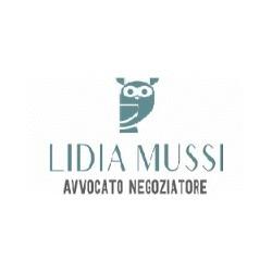 Studio Legale Mussi - Avvocati - studi Albese Con Cassano