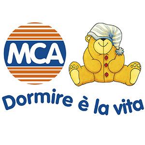 Materassi Mca - Materassi - produzione e ingrosso Milano