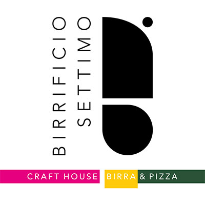 Birrificio Settimo Craft House